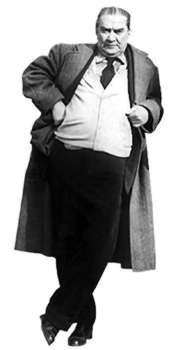 LA BALA.-Salomon de la Selva (1893-1958).-Nicaragua