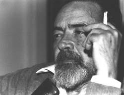 NO ES MÁS.-Eliseo Diego (1920-1994).-Cuba