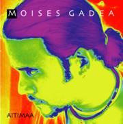 AITIMAA.-MOISÉS GADEA (Nicaragua).