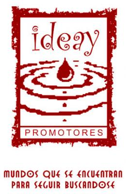 IDEAY PROMOTORES