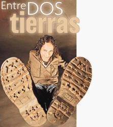 RICHARD LOZA.-Nicaragua