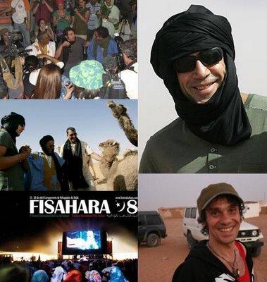 FISAHARA 08